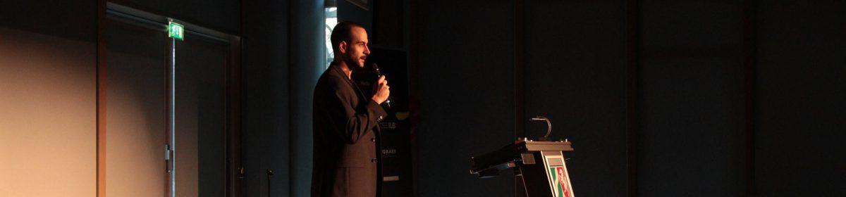 ACHMED ABDEL-SALAM